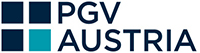 Media Distribution – PGV Austria Trunk GmbH
